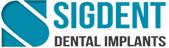 SigDent